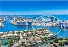 F10275225 - 2630 Barcelona Dr, Fort Lauderdale, FL 33301