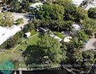 F10275993 - 625 SW 5th PL, Fort Lauderdale, FL 33315
