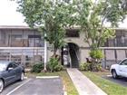 444 NE 206th Ln Unit 206, Miami, FL - MLS# F10277796