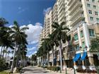 3020 NE 32nd Ave Unit 1011, Fort Lauderdale, FL - MLS# F10278112