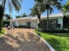 252 Jamaica Ln, Palm Beach, FL - MLS# F10278189