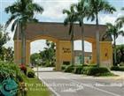 277 Piedmont F Unit 277, Delray Beach, FL - MLS# F10278438