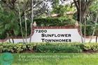 F10279051 - 7200 NW 2nd Ave Unit 103, Boca Raton, FL 33487
