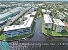 896 N Federal Highway Unit 121, Lantana, FL - MLS# F10279191
