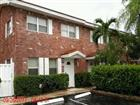 F10279240 - 9686 NW 35th St, Coral Springs, FL 33065