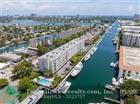 F10279941 - 1600 SE 15th St Unit 502, Fort Lauderdale, FL 33316