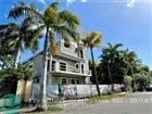 F10280137 - 12 SE 10th Ave Unit Unit 1, Fort Lauderdale, FL 33301