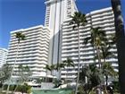 F10280495 - 3900 Galt Ocean Dr Unit 308, Fort Lauderdale, FL 33308