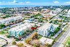 185 NE 4th Ave Unit PH 311, Delray Beach, FL - MLS# F10281053