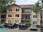 F10281255 - 8871 Wiles Rd Unit 201, Coral Springs, FL 33067