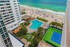 F10281574 - 4020 Galt Ocean Dr Unit 1109, Fort Lauderdale, FL 33308
