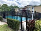 F10281983 - 2661 Riverside Dr Unit 1, Coral Springs, FL 33065
