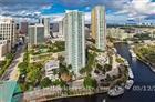 F10283001 - 347 N New River Dr E Unit PH4, Fort Lauderdale, FL 33301