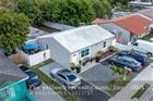 F10283985 - 1532 N Andrews, Fort Lauderdale, FL 33311