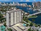 F10287300 - 2500 E Las Olas Blvd Unit 806, Fort Lauderdale, FL 33301