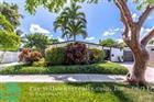 F10288291 - 1303 Cordova Rd, Fort Lauderdale, FL 33316