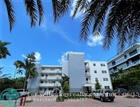 F10288559 - 40 Isle Of Venice Dr Unit 14, Fort Lauderdale, FL 33301