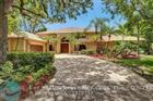 F10291001 - 1732 Vestal Way, Coral Springs, FL 33071