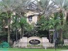 16101 Emerald Estates Dr Unit 158, Weston, FL - MLS# F10293123