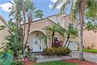 F10294413 - 951 NW 126th Ave, Coral Springs, FL 33071