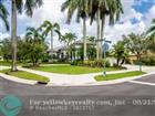 2418 Poinciana Ct, Weston, FL - MLS# F10297987