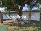 F10303251 - 521 NW 38th Pl, Deerfield Beach, FL 33064