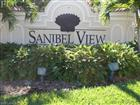 216000878 - 20031 Sanibel View Circle CIR UNIT 304, Fort Myers, FL 33908