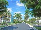 216061394 - 16645 Lake Circle DR UNIT 732, Fort Myers, FL 33908