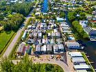 2581 Oleander ST UNIT 39, St James City, FL - MLS# 220036422