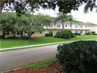 1936 Beach Parkway UNIT 212, Cape Coral, FL - MLS# 220059696