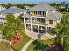 8102 Estero Boulevard, Fort Myers Beach, FL - MLS# 220071864