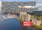 221011803 - 1900 Clifford Street UNIT 201, Fort Myers, FL 33901
