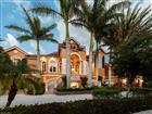 1077 Bird Lane, Sanibel, FL - MLS# 221015744
