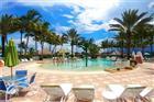 2640 Anguilla Drive, Cape Coral, FL - MLS# 221015967