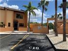 2000 Forrest Nelson Boulevard UNIT C10, Port Charlotte, FL - MLS# 221020631