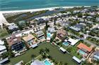 221033413 - 100 Tarpon Road, Fort Myers Beach, FL 33931