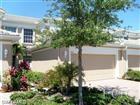 221034777 - 9260 Belleza Way UNIT 202, Fort Myers, FL 33908