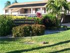 1005 SE 38Th Terrace UNIT 2202, Cape Coral, FL - MLS# 221035034