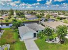 1118 SE 29Th Street, Cape Coral, FL - MLS# 221036274