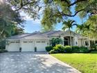 221038172 - 3441 Twinberry Court, Bonita Springs, FL 34134