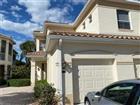 9071 Las Maderas Drive UNIT 101, Bonita Springs, FL - MLS# 221038896
