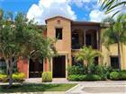 221040707 - 11768 Paseo Grande Boulevard UNIT 4904, Fort Myers, FL 33912