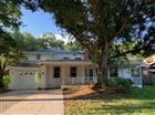 221040830 - 1243 Osceola Drive, Fort Myers, FL 33901