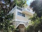 4550 Oro Pesos Lane, Upper Captiva, FL - MLS# 221042221
