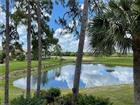 221043189 - 5550 Trailwinds Drive UNIT 623, Fort Myers, FL 33907