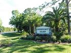 221043201 - 6328 Sugar Bush Lane UNIT A, Fort Myers, FL 33908