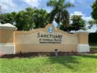 221043936 - 8687 River Homes Lane UNIT 4303, Bonita Springs, FL 34135