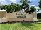 221043991 - 8687 River Homes Lane UNIT 4107, Bonita Springs, FL 34135