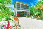 4471 Oyster Shell Drive, Upper Captiva, FL - MLS# 221044234