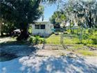 27907 Downs Drive, Bonita Springs, FL - MLS# 221052591